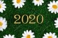 Воспоминания о лете 2020